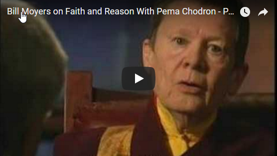 PemaChodron-Troublemakers part2